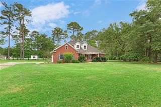 Single Family for rent in 1291 Fair Hope Drive NE, Shellman Bluff, GA, 31331