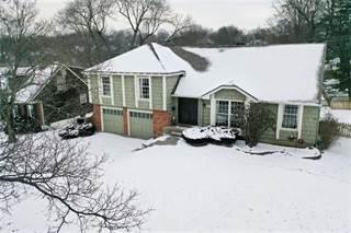 Single Family for sale in 807 W Santa Fe Trail, Kansas City, MO, 64145