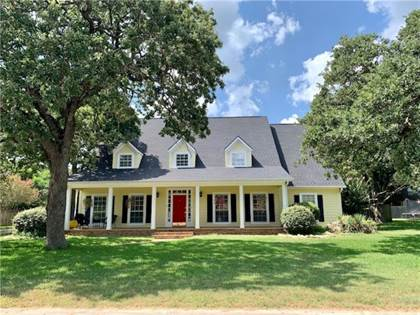 Residential Property for sale in 1600 Sager RD, Rockdale, TX, 76567