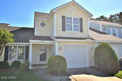 Residential Property for sale in 4708 Gardenia Circle, Rocky Mount, NC, 27804