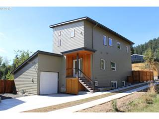 Single Family for sale in 2160 AUGUSTA ST, Eugene, OR, 97403