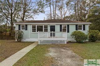 Single Family for sale in 2319 Lorraine Drive, Savannah, GA, 31404