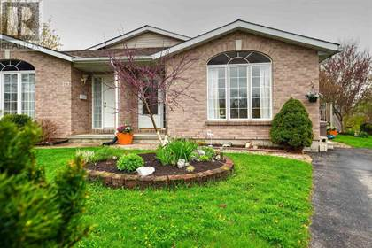 Single Family for sale in 579 Teal CT, Kingston, Ontario, K7M8Z5