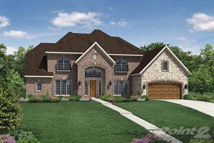 Singlefamily for sale in 3927 Rolling Thicket Drive, Spring, TX, 77386