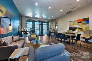 Apartment for rent in Element Deer Valley - Cedar, Phoenix, AZ, 85027