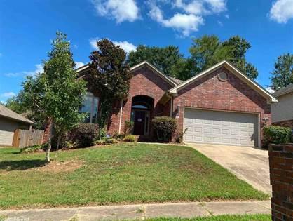 Residential Property for sale in 42 Woodridge, Little Rock, AR, 72204