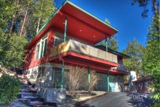 Single Family for sale in 54790 Forest Knoll, Idyllwild, CA, 92549