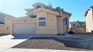 Residential Property for sale in 3317 Tierra Jazmin Lane, El Paso, TX, 79938