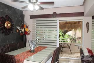 Residential Property for sale in PERLA DEL MAR Ave Lass Palmas # 37 , Bucerias, Nayarit
