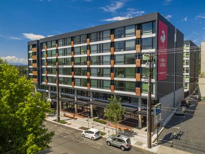 Apartment for rent in 900 NE 65th St., Seattle, WA, 98115
