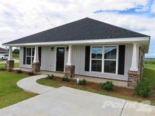 Residential Property for sale in 15644 Bramblewood Ct, Foley, AL, 36535