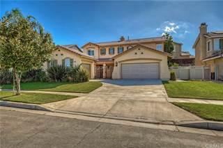 Photo of 11536 Laurel Avenue, Loma Linda, CA