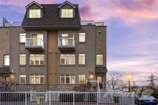 Residential Property for sale in 30 Turntable Cres 47, Toronto, Ontario