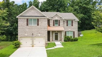 Residential Property for sale in 300 ALAMOSA Path SW, Atlanta, GA, 30349