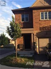 Single Family for sale in 8777 DUFFERIN ST T H 1, Vaughan, Ontario