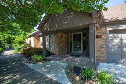 Residential for sale in 5377 Bennington Hill Drive, Columbus, OH, 43220