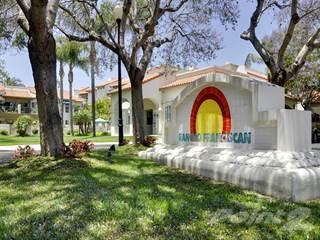 Apartment for rent in Rancho Franciscan Senior Apartments, Santa Barbara, CA, 93105