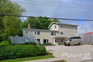 Comm/Ind for sale in 306 HERRING COVE ROAD, Halifax, Nova Scotia