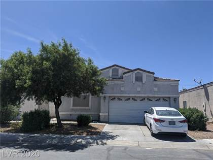 Residential for sale in 2101 JESSE SCOTT Street, Las Vegas, NV, 89106