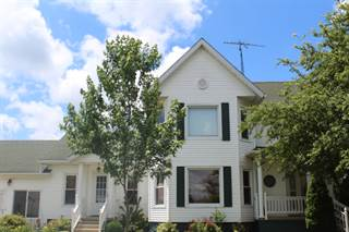 Single Family for sale in 106 West Dorion Street, Beaverville, IL, 60912