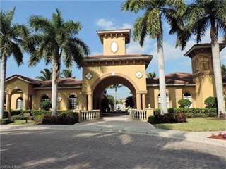 Condo for sale in 15590 Ocean Walk CIR 213, Fort Myers, FL, 33908