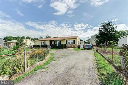 Residential Property for sale in 1717 N CAMERON STREET, Arlington, VA, 22207