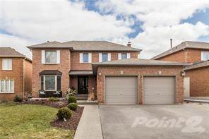 Residential Property for sale in 74 LISBON PINES Drive, Cambridge, Ontario