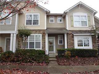 Single Family for sale in 1456 Stonedown Lane, Matthews, NC, 28104