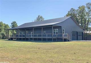 Single Family for sale in 91 Sage Meadows Lane, Melbourne, AR, 72556
