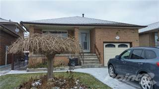Residential Property for sale in 223 Templemead Drive, Hamilton, Ontario, L8W 2W2