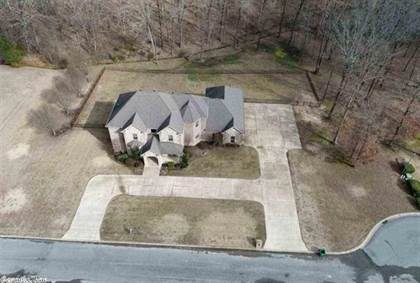 Residential Property for rent in 103 Hunters Chase Cove, Greater Oak Grove, AR, 72023