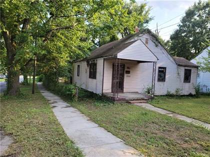 Residential Property for sale in 2300 Royall Avenue, Richmond, VA, 23224