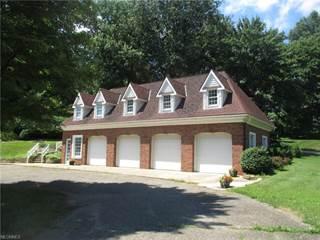 Single Family for rent in 3720 Winkler Ext Northwest, Dover, OH, 44622