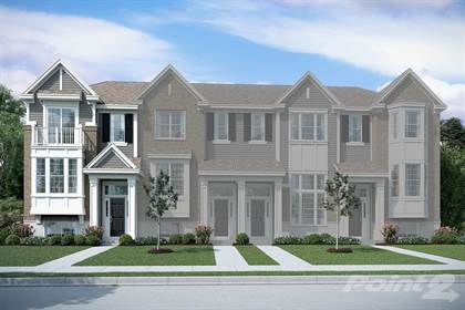 Multifamily for sale in 13901 S Belmont Drive, Homer Glen, IL, 60491