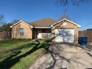 Single Family for rent in 3456 Middlefield Street, Dallas, TX, 75253