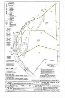 Lots And Land for sale in 5515 Claire Rose Lane, Atlanta, GA, 30327