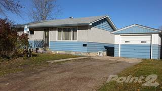 Residential Property for sale in 6010 51 Ave, Cold Lake, Alberta