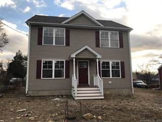 Single Family for sale in 275 Peace Street, Stratford, CT, 06615