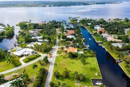 Lots And Land for sale in 1696 NW Fork Road, Stuart, FL, 34994