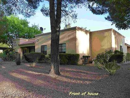 Residential Property for sale in 2851 South Valley View Boulevard 1119, Las Vegas, NV, 89102