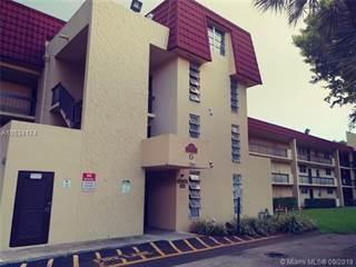 Condo for rent in 3253 Foxcroft Rd G103, Miramar, FL, 33025