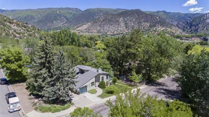 Propiedad residencial en venta en 1132 Walz Avenue, Glenwood Springs, CO, 81601