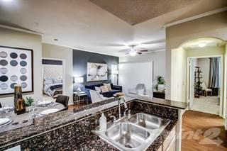 Apartment For Rent In Colonnade At Willow Bend C1 Plano Tx 75093
