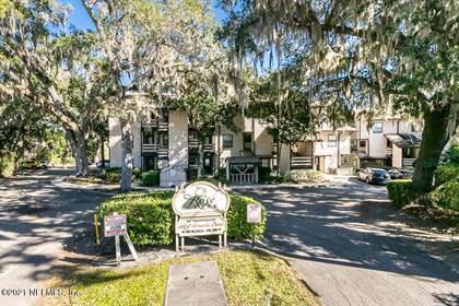 Residential Property for sale in 1604 ARCADIA DR 203, Jacksonville, FL, 32207