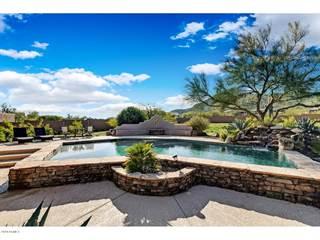 Single Family for sale in 42324 N 9TH Avenue, Phoenix, AZ, 85086