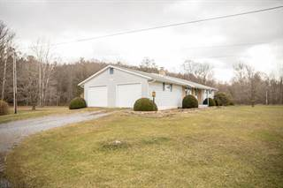 Single Family for sale in 326 Burnt House Road, Lincoln, PA, 16655
