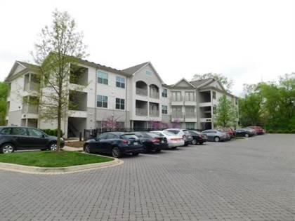 Residential for sale in 2197 Nolensville Pike, Nashville, TN, 37211
