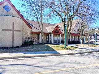 Apartment for rent in Fischer Graduate Residences, Notre Dame, IN, 46556