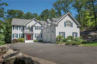 Single Family for sale in 1 Rock Ridge Court, New Fairfield, CT, 06812