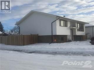 Single Family for sale in 130 10 Avenue NE, Sundre, Alberta